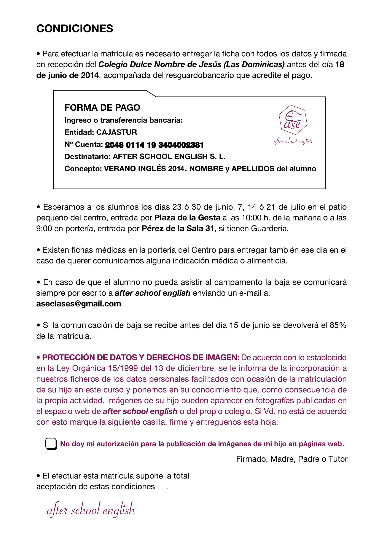 condicioneswebA5