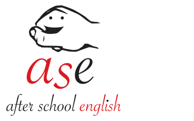 After School English - ASE
